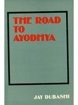 The Road to Ayodhya
