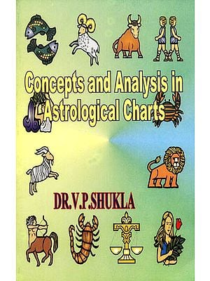 Concepts and Analysis in Astrological Charts