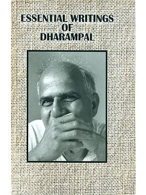 Essential Writings of Dharampal