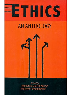 Ethics (An Anthology)
