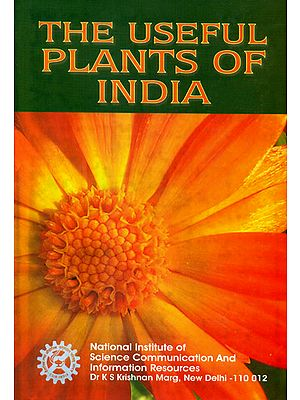 The Useful Plants of India