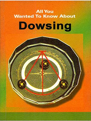 All You Wanted to Know About Dowsing