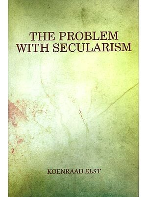 The Problem with Secularism