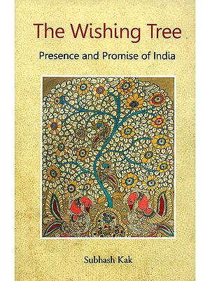 The Wishing Tree (Presence and Promise of India)