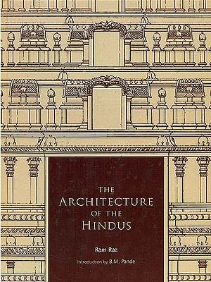 The Architecture of The Hindus