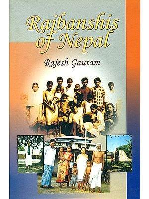 Rajbanshis of Nepal