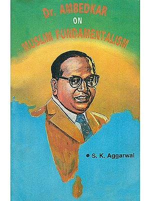 Dr. Ambedkar on Muslim Fundamentalism (An Old Book)