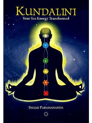 Kundalini (Your Sex Energy Transformed)