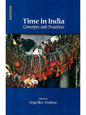 Time in India (Concepts and Practices)