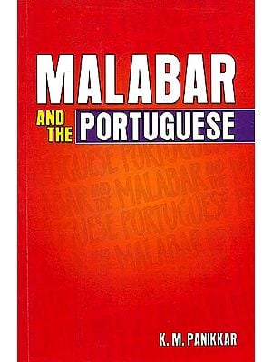 Malabar and The Portuguese