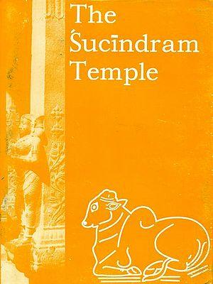 The Sucindram Temple