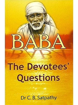 Baba (The Devotees' Questions)