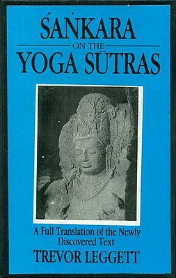 Sankara (Shankaracharya) on the Yoga Sutras