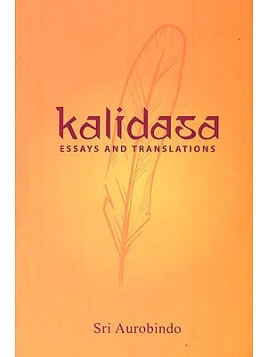Kalidasa Essays and Translations