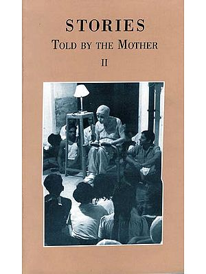 Stories Told by the Mother (2)