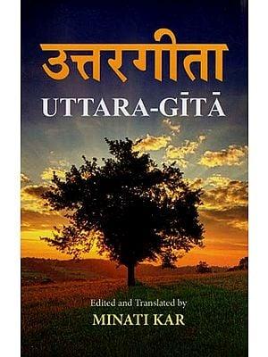 Uttara-Gita