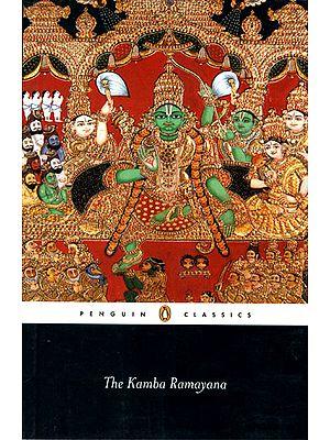 The Kamba Ramayana
