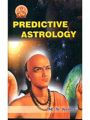 Predictive Astrology