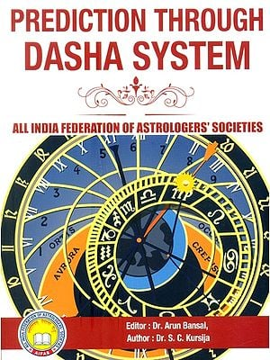 A Practical Guide to Prediction through Dasha System
