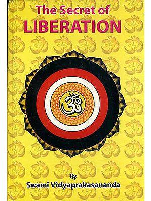The Secret of Liberation (Secret of Achievement)