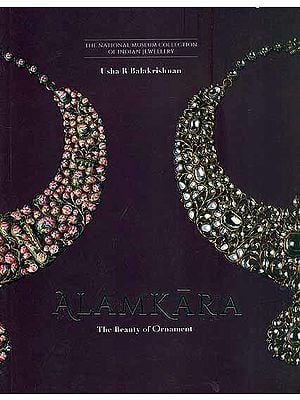 Alamkara - The Beauty of Ornament