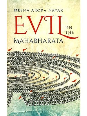 Evil in The Mahabharata