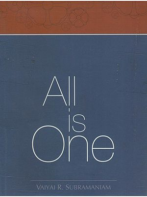 All is One
