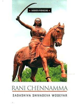 Rani Chennamma