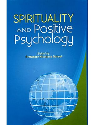 Spirituality and Positive Psychology