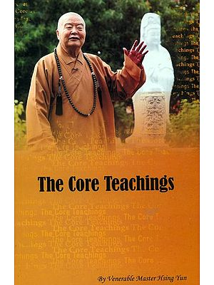 The Core Teachings