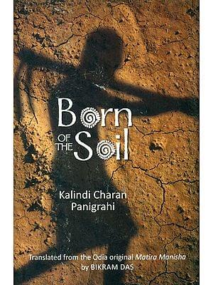Born of The Soil