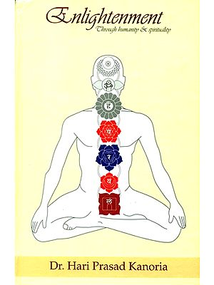 Enlightenment: Through Humanity and Spirituality