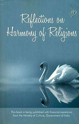 Reflections on Harmony of Religions