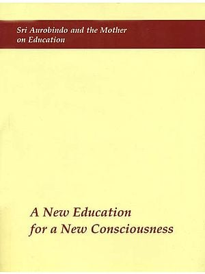 A New Education for a New Consciousness