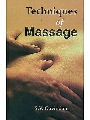 Techniques of Massage