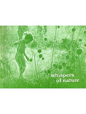 Whispers of Nature