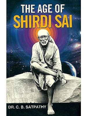 The Age of Shirdi Sai