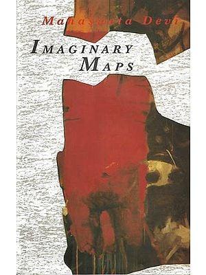 Imaginary Maps - Mahasweta Devi