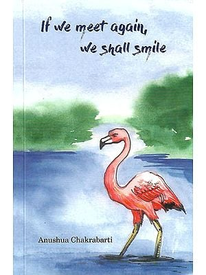 If We Meet Again We Shall Smile