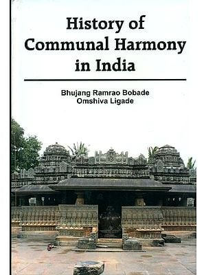 History of Communal Harmony in India