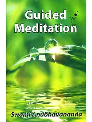 Guided Meditation (For Seekers of Truth)