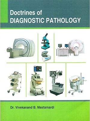 Doctrines of Diagnostic Pathology