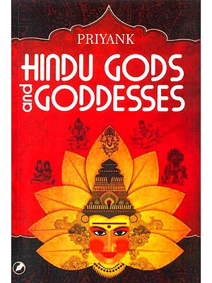 Hindu Gods and Goddesses of India