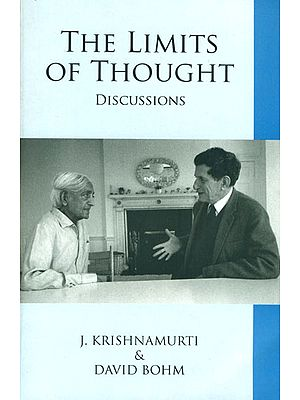The Limits of Thoughts (Discussions)