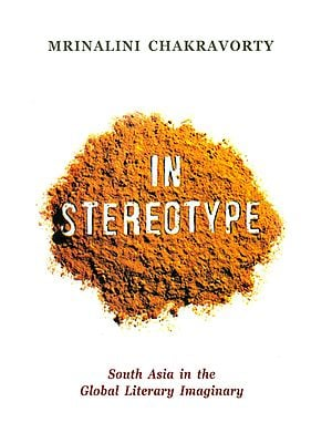 In Stereotype (South Asia in the Global Literary Imaginary)