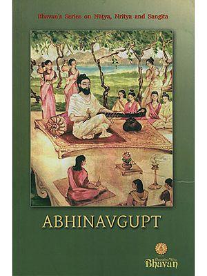 Abhinavgupt