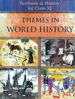 Themes in World History
