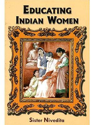 Educating Indian Women