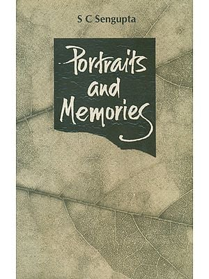 Portraits and Memories