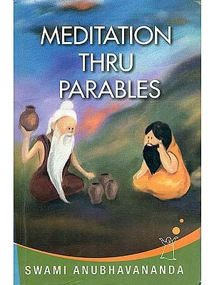 Meditation Thru Parables